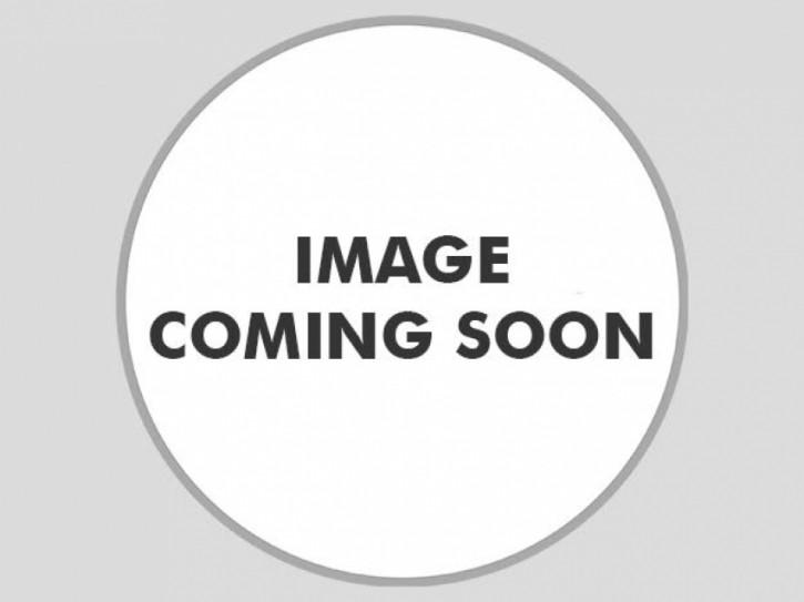 CARF Models ARF-Plus-Kit für REBEL Classic
