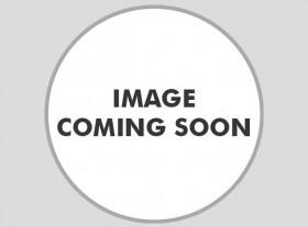 Schubrohr mit Carboneinlass A4 Skyhawk