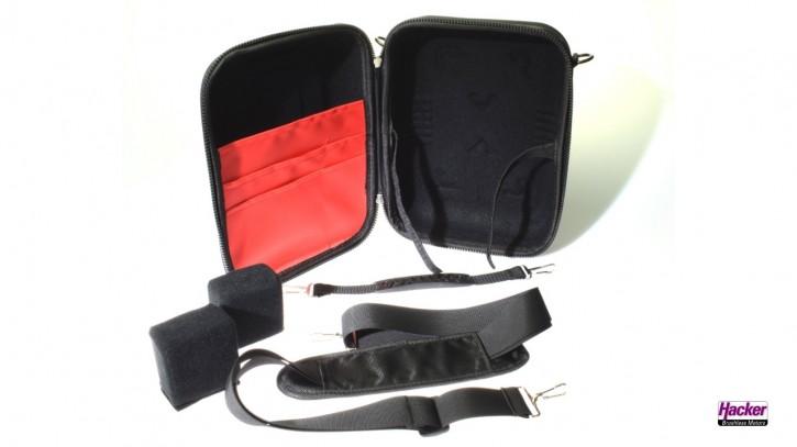 JETI Duplex Soft Case f. DS- Handsender