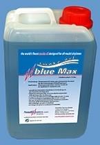 PowerBox Smoke Oil BlueMax 5Ltr.