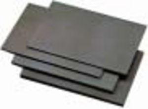 Schaumstoffplatte SK. 3mm