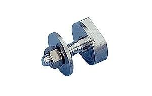Luftschraubenkupplung 3,2mm