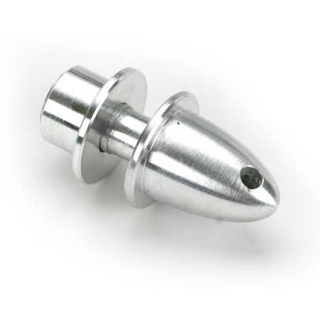 Luftschraubenmitnehmer 3mm